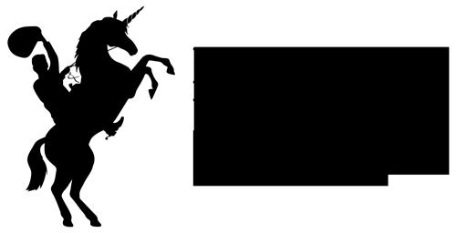 BSPS-Site-Logo-Dark