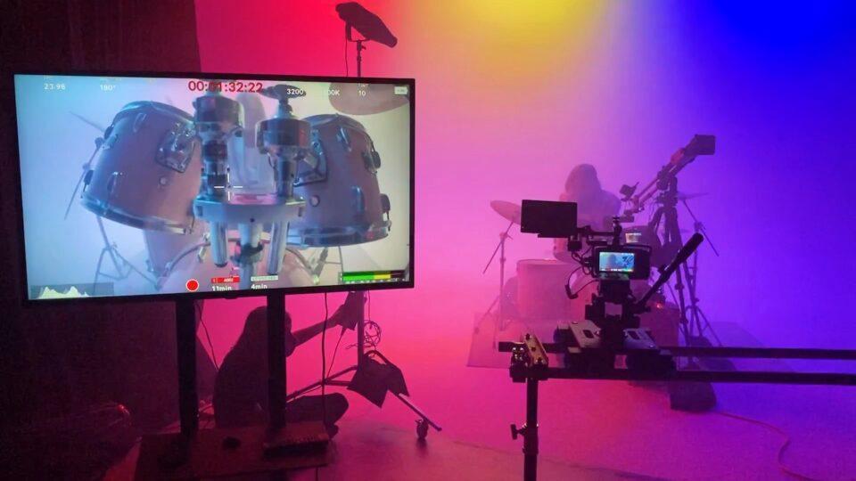 Studio – Thumbnail – 2021-05-16a